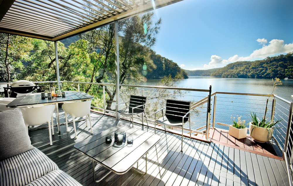 calabash-bay-lodge-berowra-waters-nsw-australia-boutique-accommodation (2).jpg