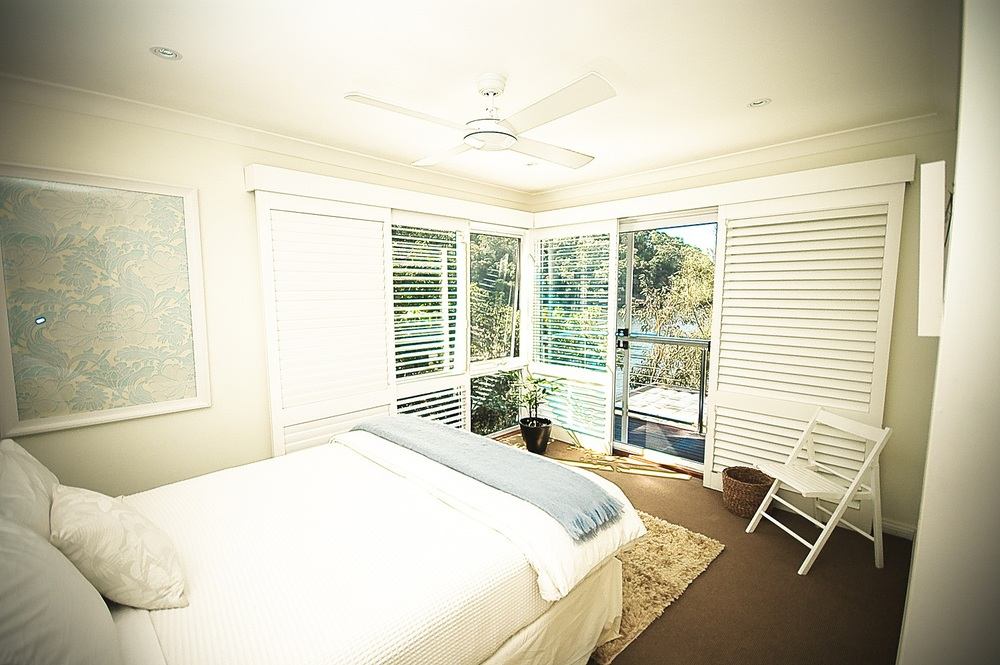 calabash-bay-lodge-berowra-waters-nsw-australia-boutique-accommodation (8).jpg