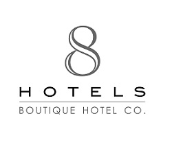 8-hotels-boutique-hotel-company.jpg