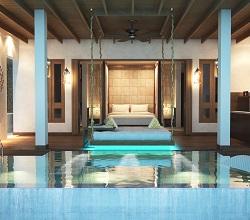 avista-hotels-resort-phuket-thailand.jpg