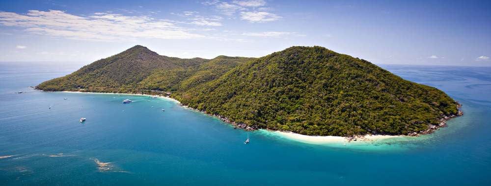 hemisphere-solutions-sales-marketing-consultants-fitzroy-island