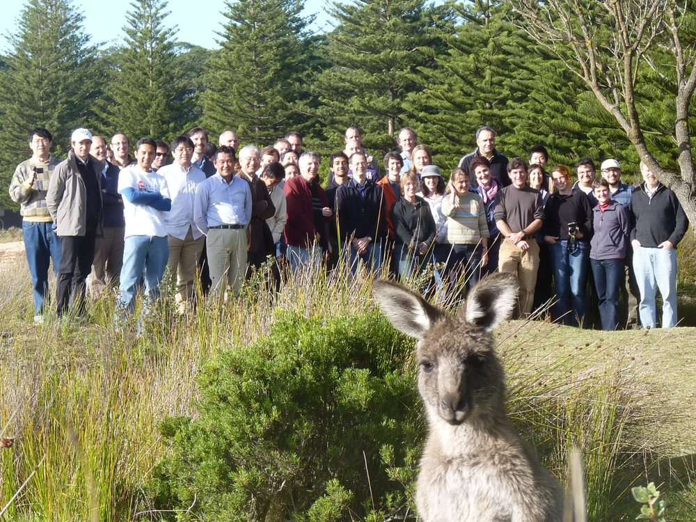 Group_with_kangaroo.JPG