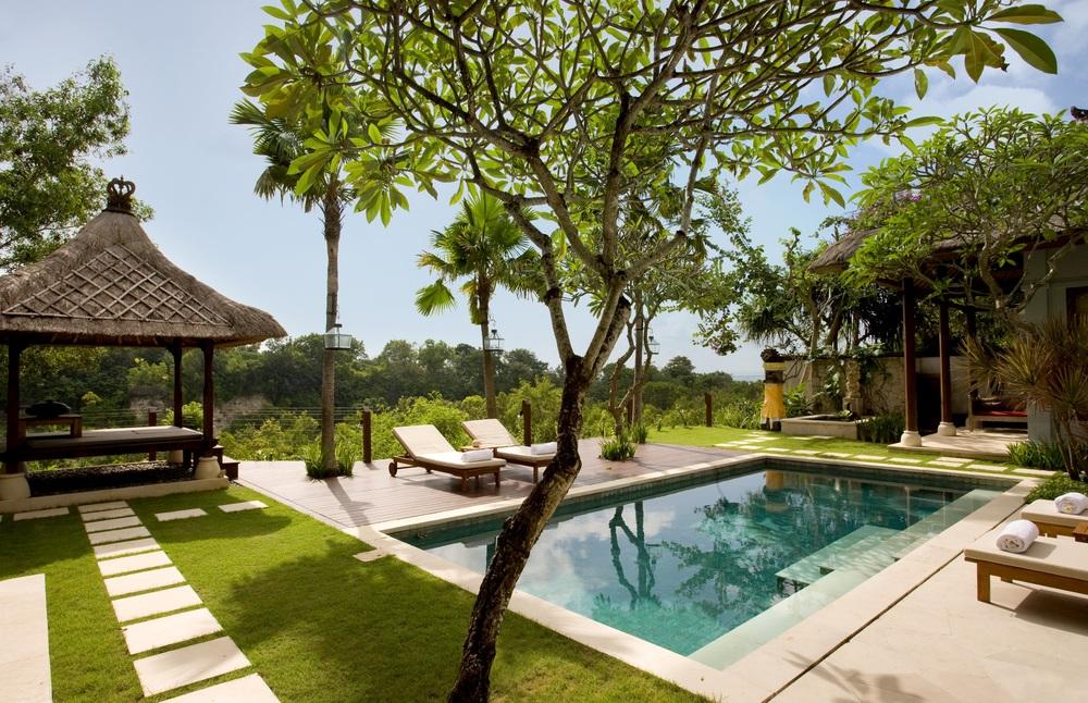 kj_valley_view_deluxe_pool_villa_L-15.jpg