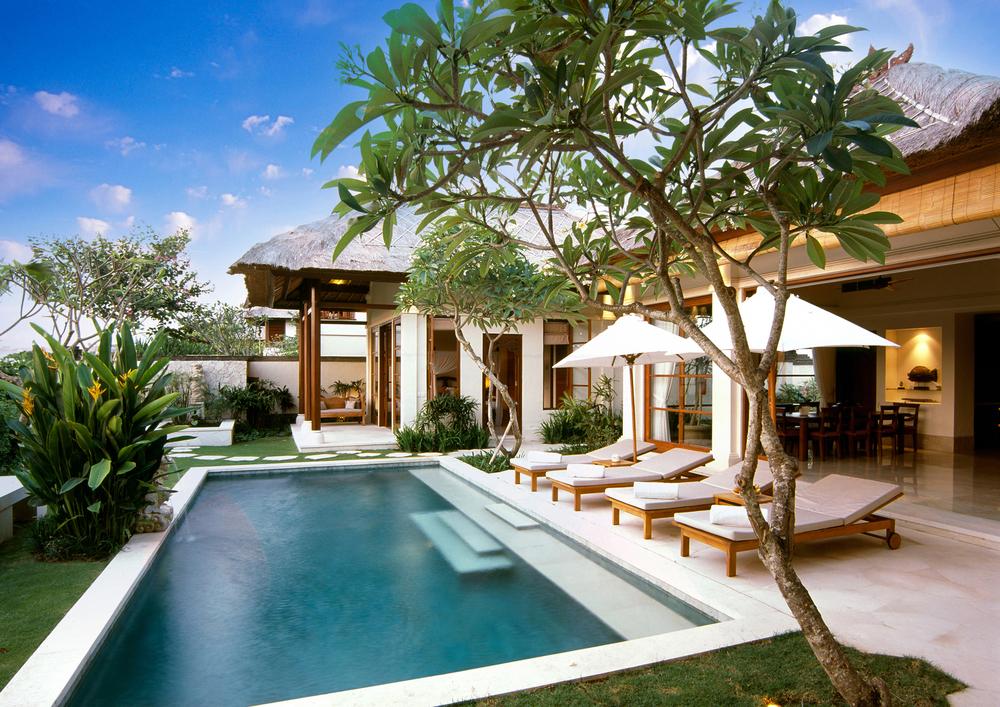 kj_luxury_pool_villa_L-04.jpg