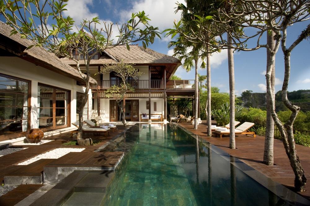 kj_valley_view_pool_villa_L-06.jpg