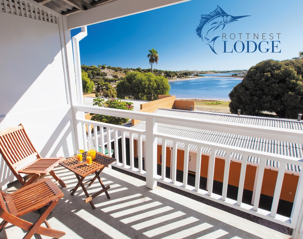 rottnest_lodge_balcony.jpg