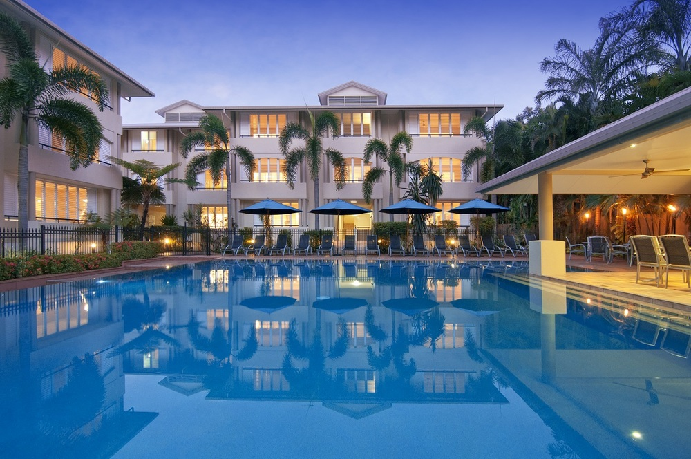 hotel-sales-marketing-queensland