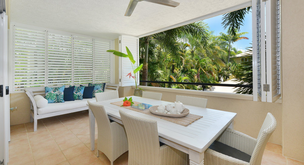 Copy of hotel-sales-marketing-cairns