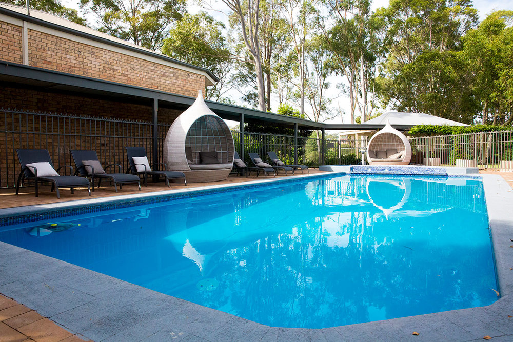 lincoln-downs-resort-batemans-bay-nsw-accommodation-swimming-pool3-sm.jpg