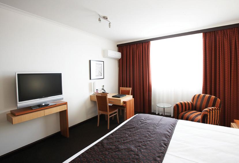 OLIVE_Bedroom_1.jpg