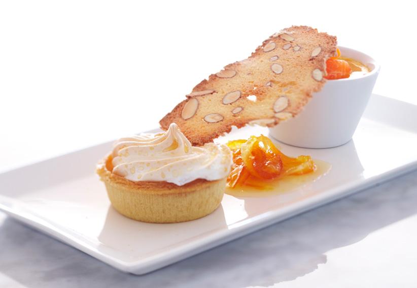 JHG_Dessert_5.jpg