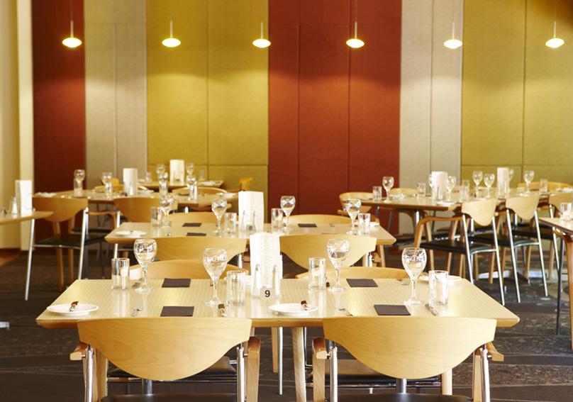 OLIVE_Restaurant_1.jpg