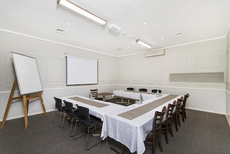 006_Open2view_ID444130-Choice_Hotel_Robert_Towns__Townsville.jpg