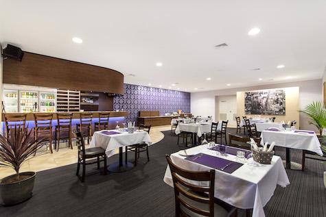 008_Open2view_ID444130-Choice_Hotel_Robert_Towns__Townsville.jpg