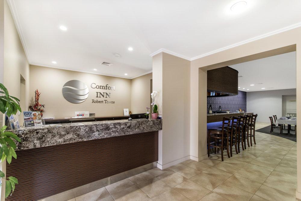 005_Open2view_ID444130-Choice_Hotel_Robert_Towns__Townsville.jpg