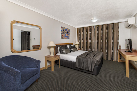 020_Open2view_ID444130-Choice_Hotel_Robert_Towns__Townsville.jpg