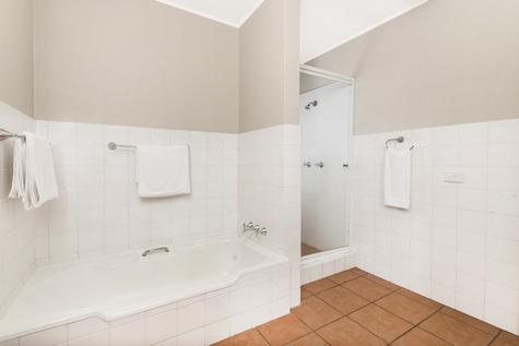 021_Open2view_ID444130-Choice_Hotel_Robert_Towns__Townsville.jpg