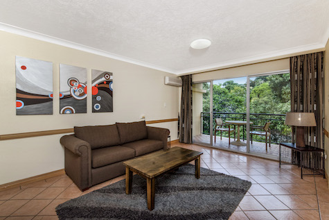 022_Open2view_ID444130-Choice_Hotel_Robert_Towns__Townsville.jpg