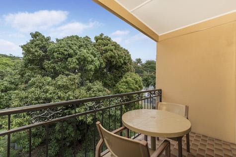 023_Open2view_ID444130-Choice_Hotel_Robert_Towns__Townsville.jpg
