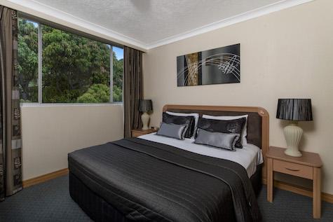 024_Open2view_ID444130-Choice_Hotel_Robert_Towns__Townsville.jpg