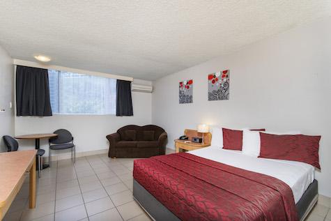 025_Open2view_ID444130-Choice_Hotel_Robert_Towns__Townsville.jpg
