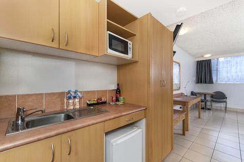 026_Open2view_ID444130-Choice_Hotel_Robert_Towns__Townsville.jpg