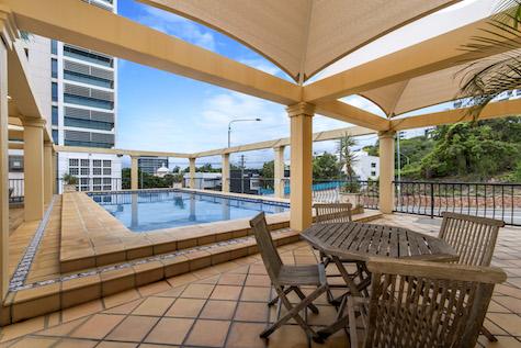 comfort-inn-robert-towns-townsville-qld-accommodation-exterior7.jpg
