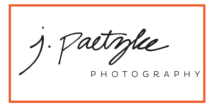 J. Paetzke Photography