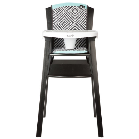 Safety 1st Recalls High Chairs ely – Safety 1st Wooden High Chair