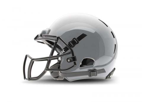 recalled-xenith-football-helmet-2.jpg