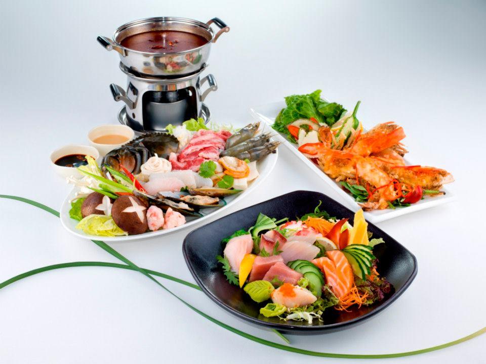 wswp-holldankin-foodstylist-023.jpg