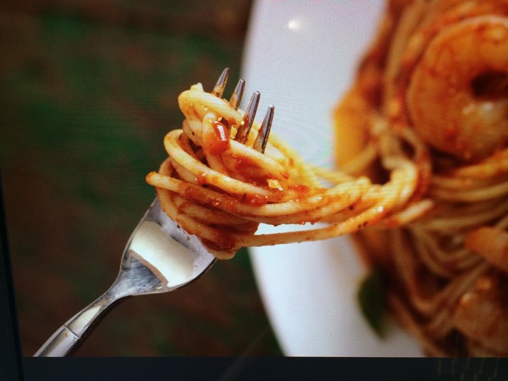 wswp-holldankin-foodstylist-043.jpg