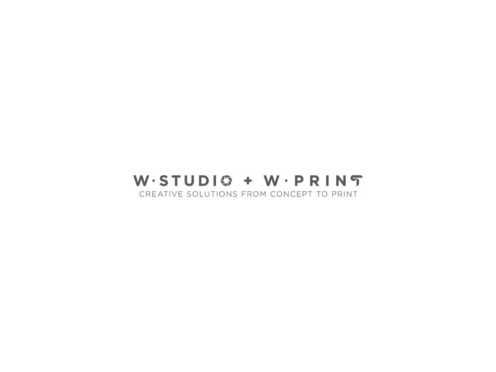 wsp-wprint-presentation-jpg.001.jpeg