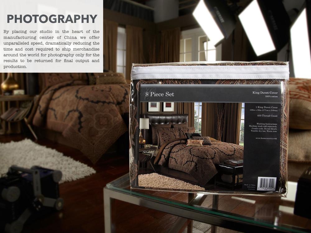 wsp-wprint-presentation-jpg.004.jpeg