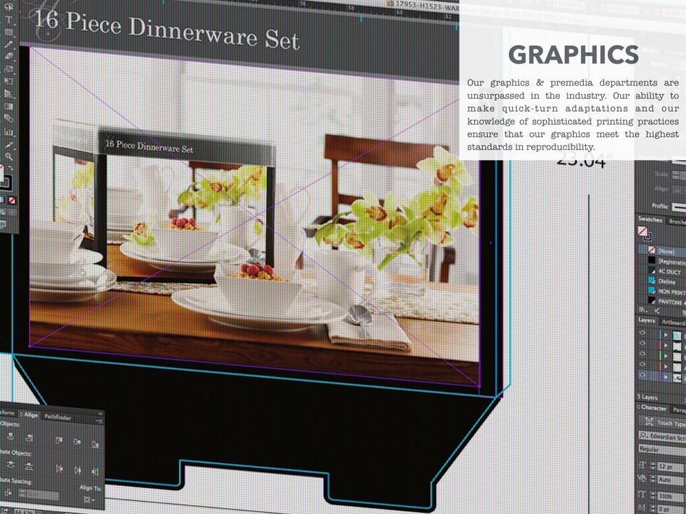 wsp-wprint-presentation-jpg.005.jpeg