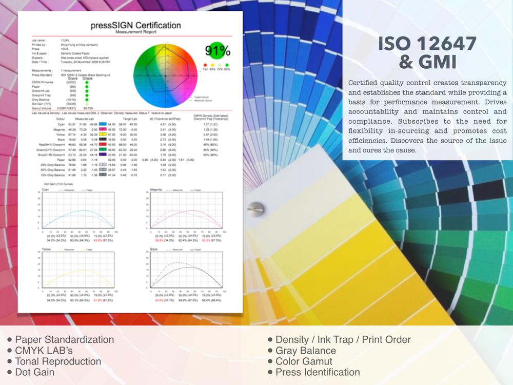 wsp-wprint-presentation-jpg.011.jpeg