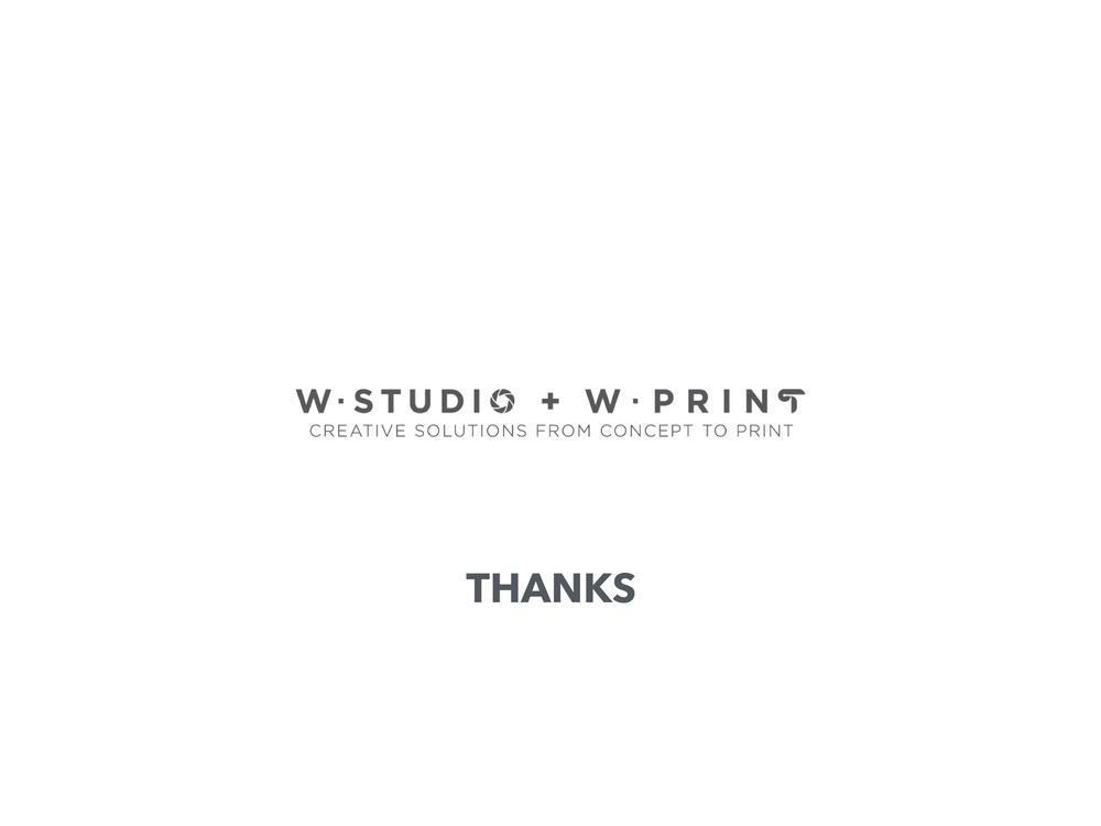 wsp-wprint-presentation-jpg.014.jpeg