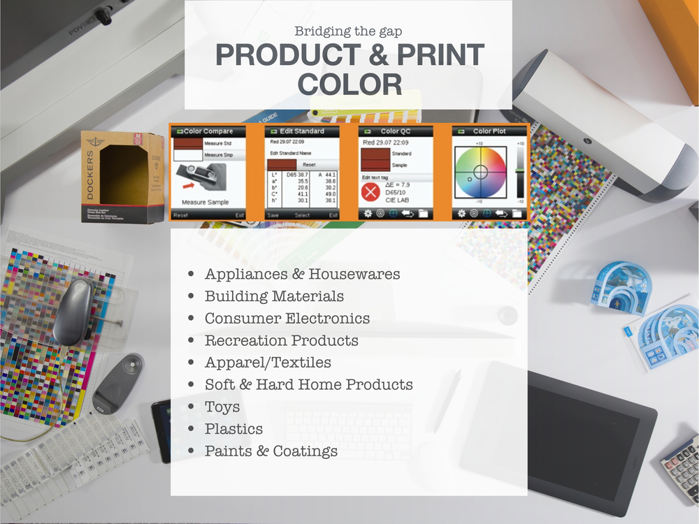wsp-wprint-presentation-jpg.013.jpeg