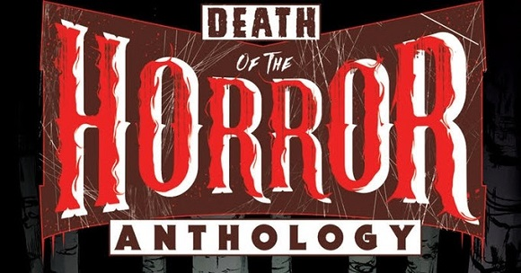 Deathofhorror-1024x597.jpg