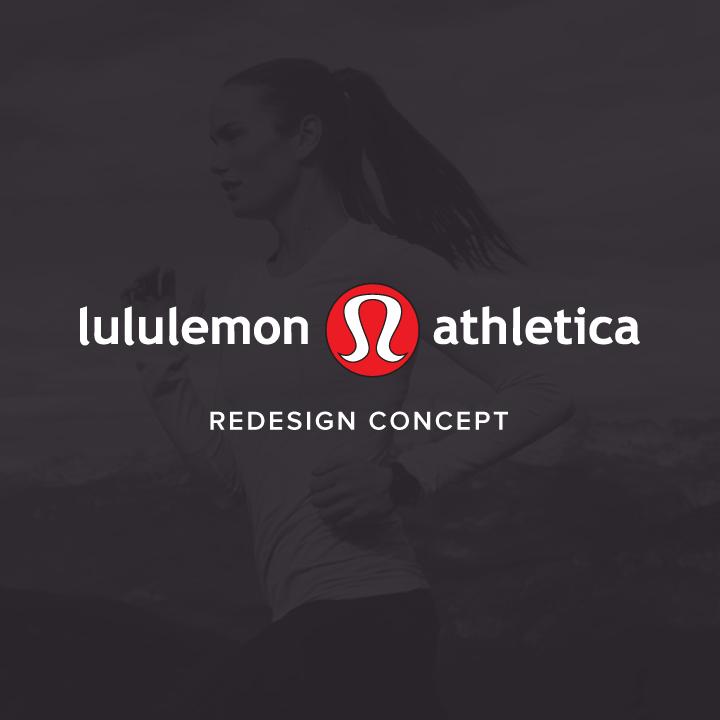 lululemon_icon.jpg