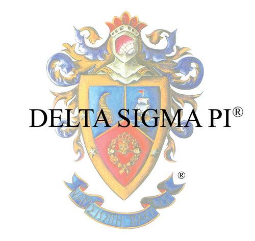 Zeta Tau Roster Delta Sigma Pi Zeta Tau Chapter