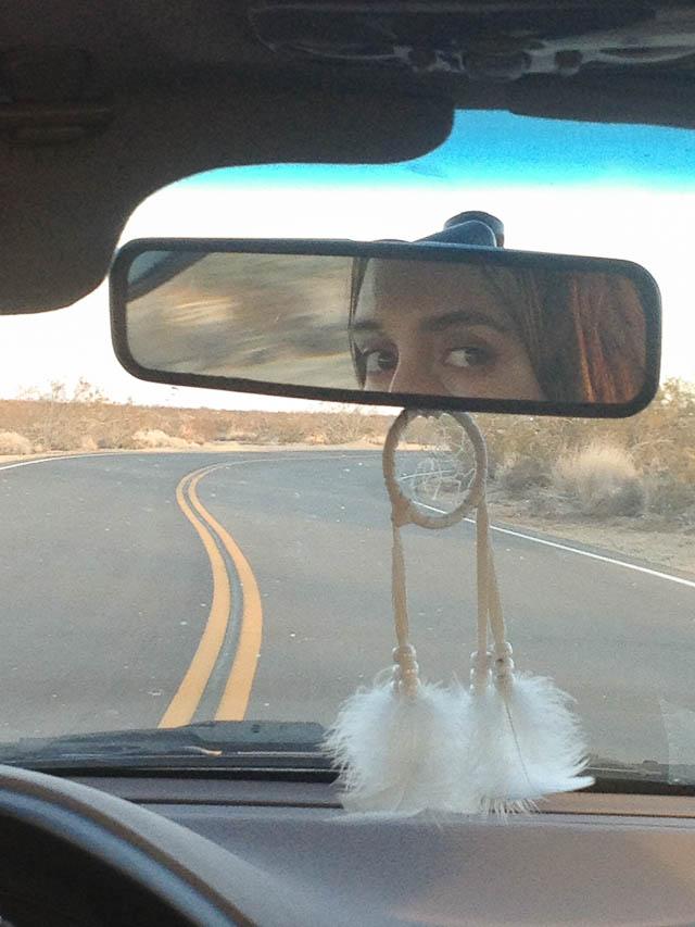 nina rear window-.jpg