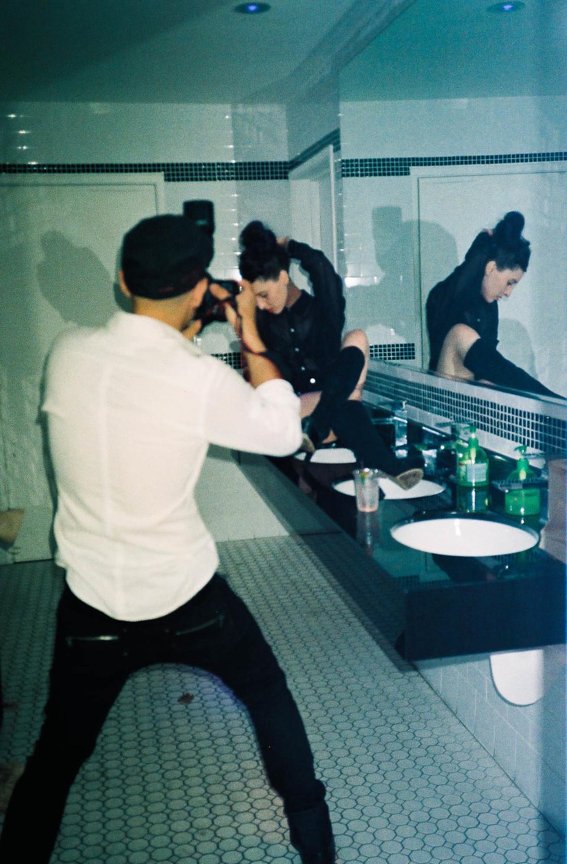blurs-4.jpg