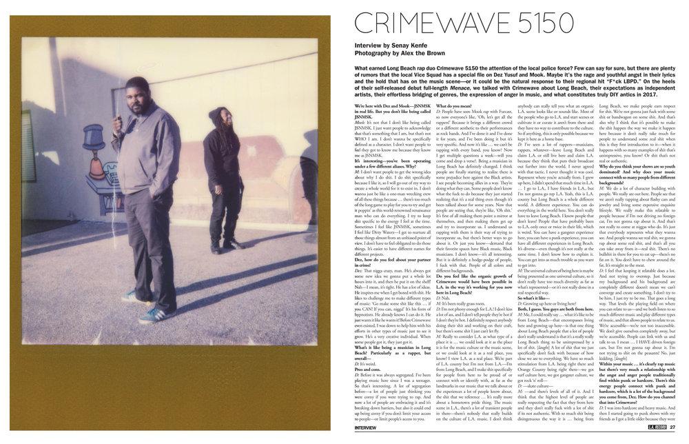 26 CRIMEWAVE ART CM.jpg