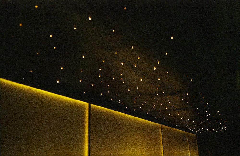 gold room-421.jpg