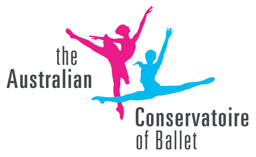 The Australian Conservatoire of Ballet