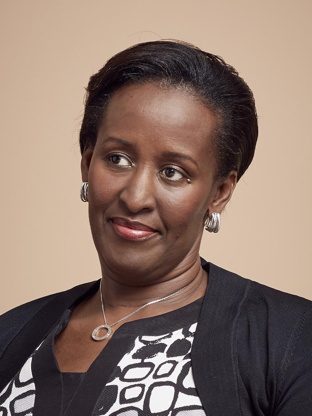 HE_Mrs_Jeannette_Kagame_0018.jpg