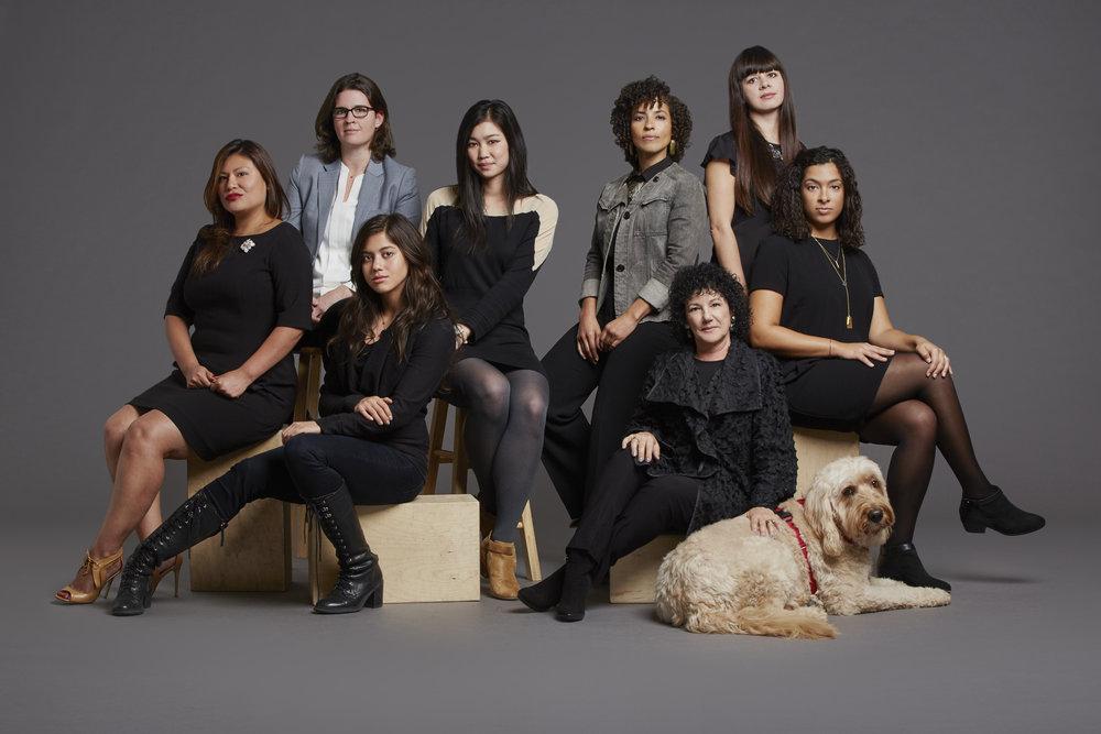 SF Magazine - 2015.10.28 - Women Studio Portraits_467 - FINAL-- copy.jpg