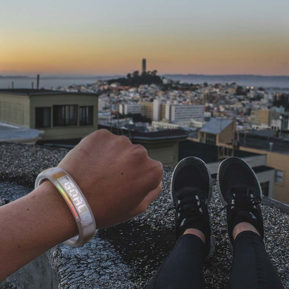for Nike+ Fuelband