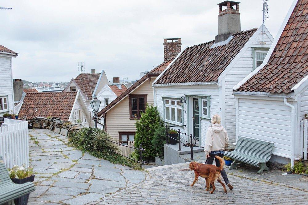 13 - Stavanger - 200.jpg